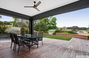 Picture of 18 Turnberry Gr, Fingal VIC 3939