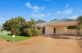 Picture of 19 Harriet Way, Nickol WA 6714