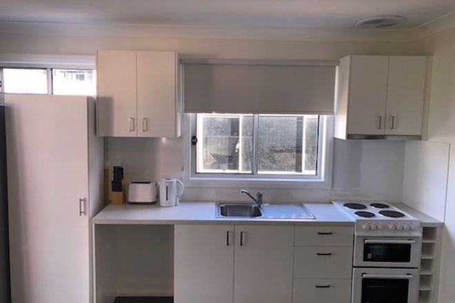 Picture of 1a Walford Lane, EAST ALBURY NSW 2640