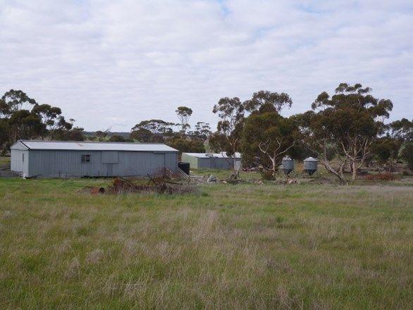 1362 Datatine Road, Nyabing WA 6341, Image 2