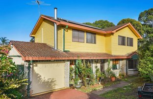 Picture of 79 Stornoway Avenue, St Andrews NSW 2566