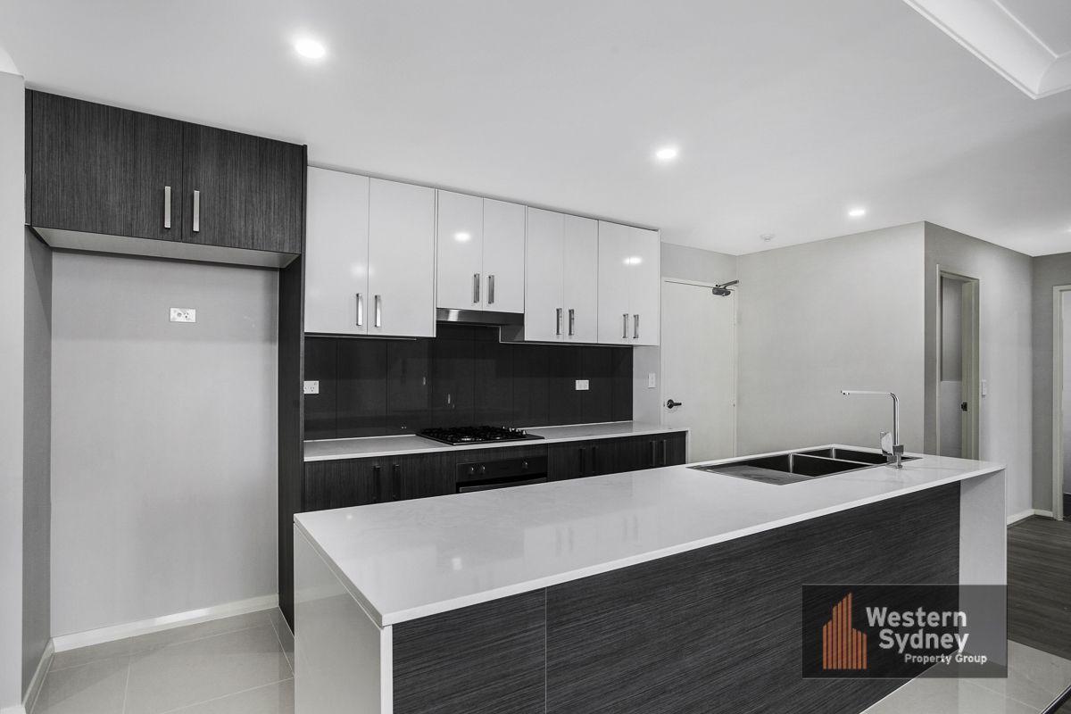 19 Aurelia Street, Toongabbie NSW 2146, Image 1