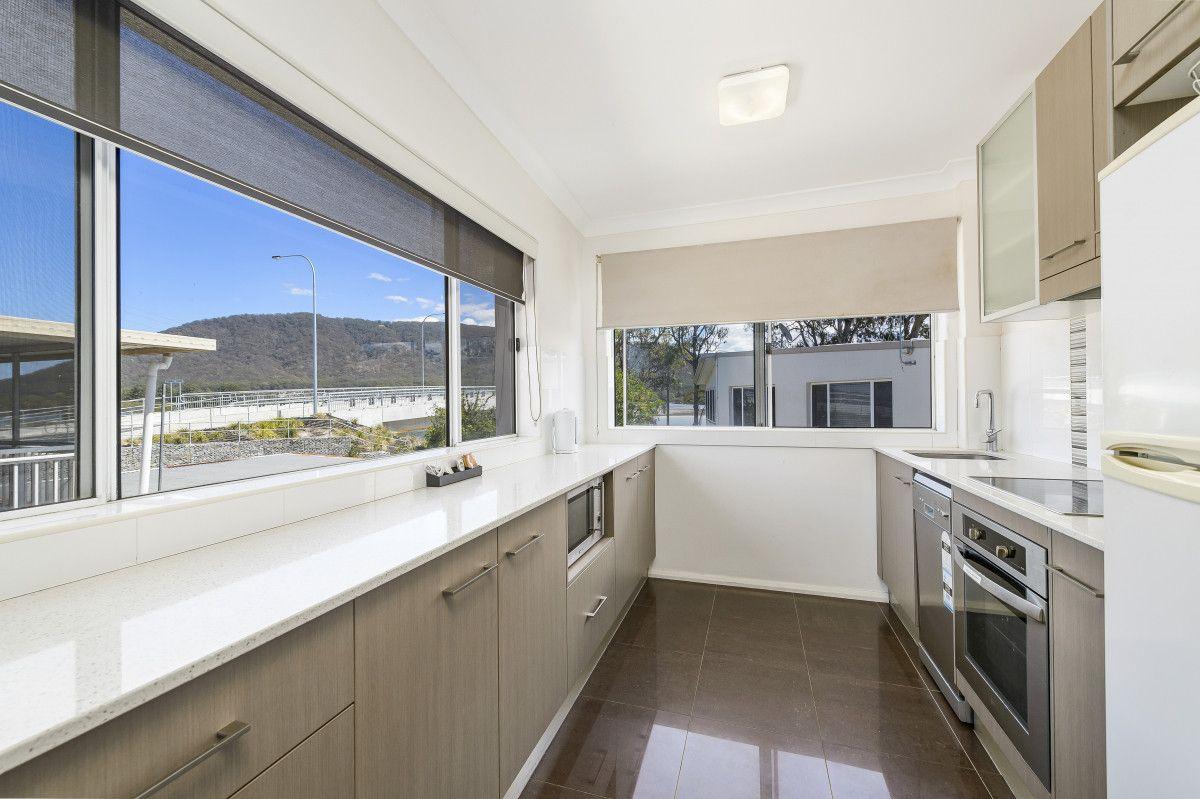 5/3-5 Bridge Street, North Haven NSW 2443, Image 0