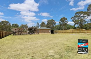 Picture of 53 Chiverton Street, Upper Caboolture QLD 4510