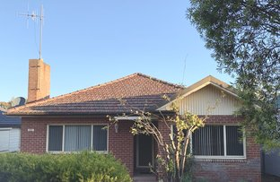 Picture of 52 Elizabeth  Street, Goulburn NSW 2580