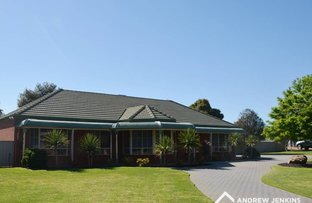 Picture of 9 Calaway St, Tocumwal NSW 2714