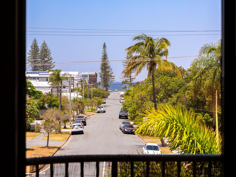 24/2340 Gold Coast Highway, Mermaid Beach QLD 4218, Image 0