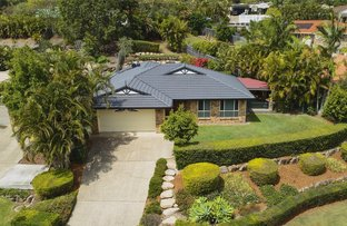 Picture of 1 Turpentine Court, Albany Creek QLD 4035