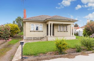 Picture of 366 Napier  Street, White Hills VIC 3550