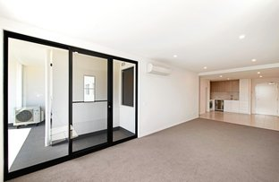Picture of 16/2 Hinder Street, Gungahlin ACT 2912