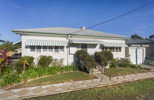 51 Seaview Street, Nambucca Heads NSW 2448