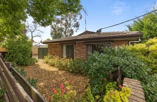 Picture of 1/20 Standfield Street, Bacchus Marsh VIC 3340