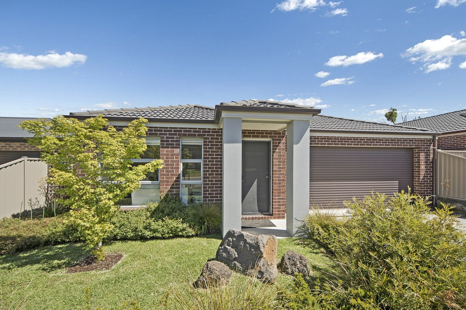 3 Muller Court, Mount Clear VIC 3350, Image 0