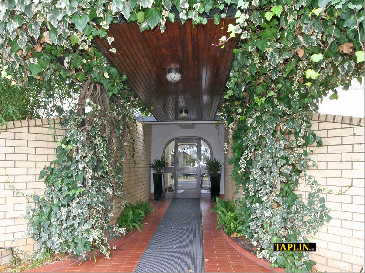 21/52 Brougham Place, North Adelaide SA 5006, Image 1