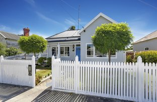 Picture of 11 Thomas Street, Colac VIC 3250