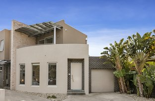 Picture of 6 Penleigh Court, St Kilda East VIC 3183