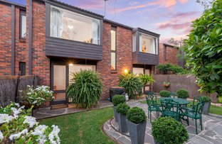 Picture of 371 South Terrace, Adelaide SA 5000