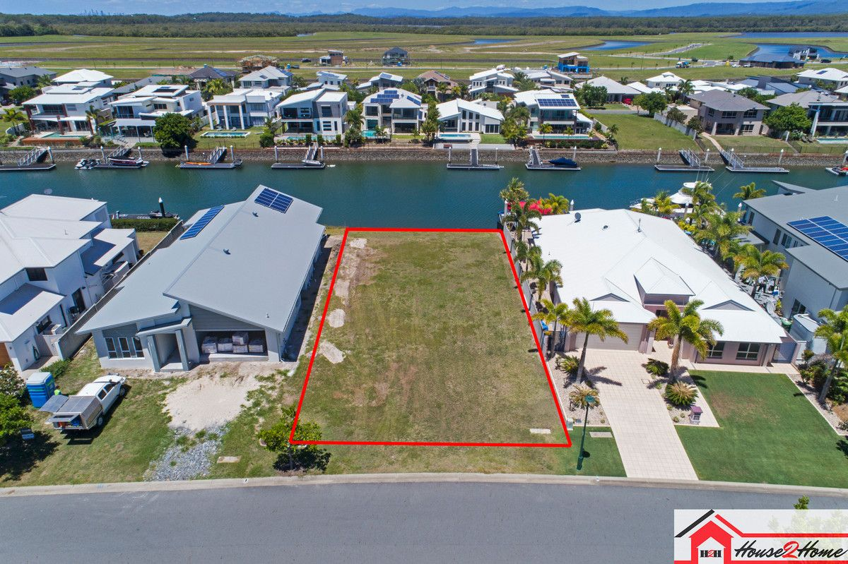 17 Marina Parade, Jacobs Well QLD 4208, Image 1