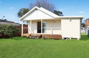 Picture of 7 Davistown Rd, Davistown NSW 2251