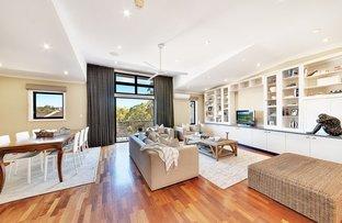 Picture of 17 Kinsellas Drive, Lane Cove North NSW 2066