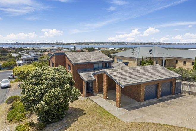 Picture of 20 Sir George Ritchie Avenue, GOOLWA SOUTH SA 5214