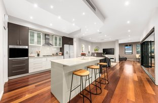 Picture of 25 Vaucluse Rise, Doreen VIC 3754
