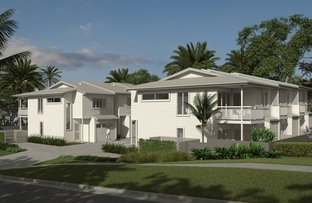 Picture of 37 Toolar Street, Tewantin QLD 4565