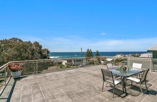 22 Tingira Crescent, Kiama NSW 2533