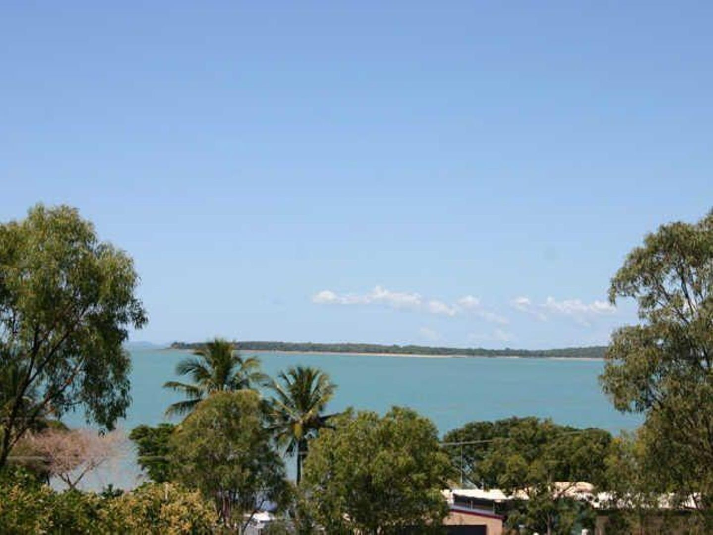 Lot 1 Bruce Highway, Clairview QLD 4741, Image 2