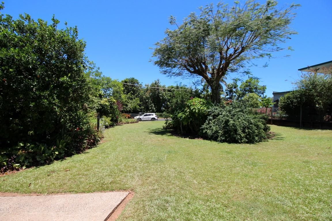 7 Leslie Lane, South Mission Beach QLD 4852, Image 2