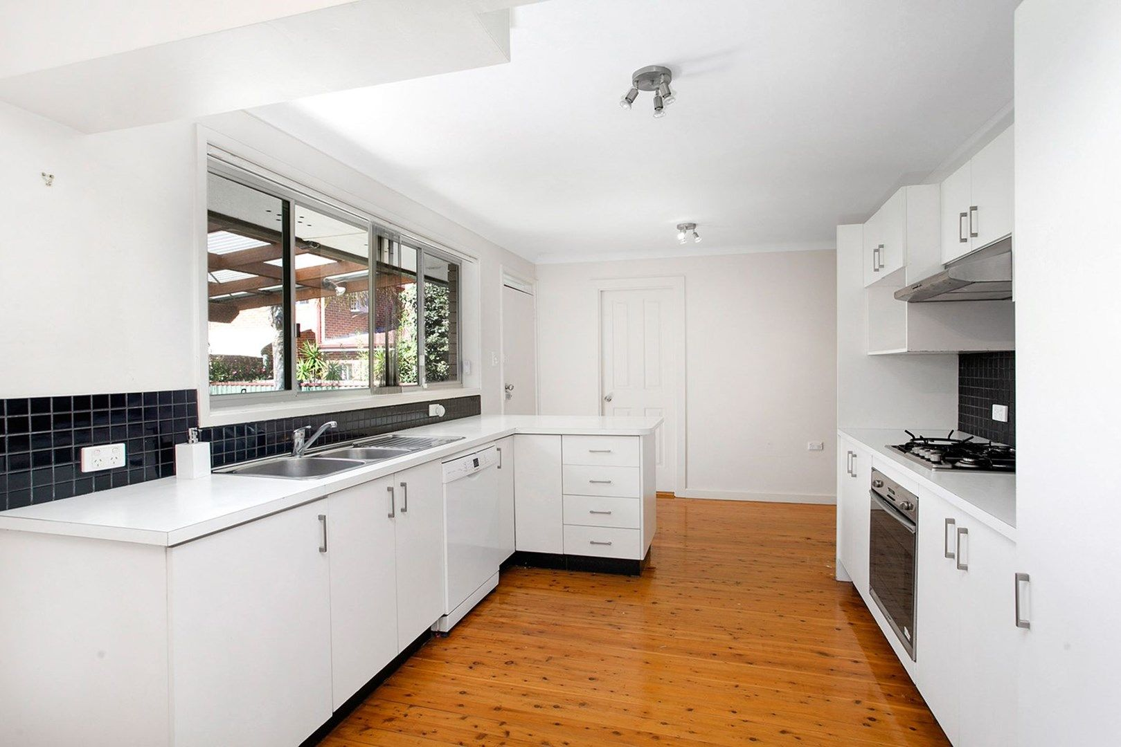146 Alfred Street, Sans Souci NSW 2219, Image 0