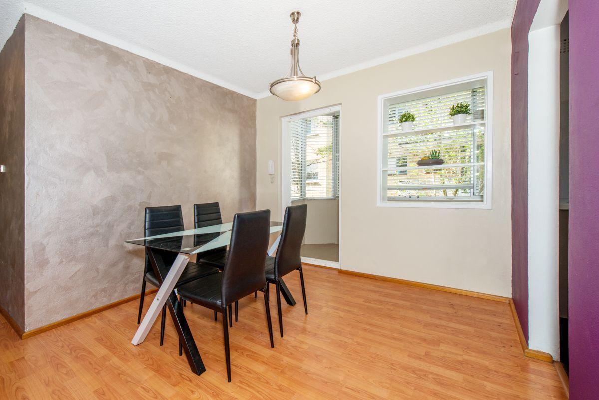 54 Rainbow Street, Kingsford NSW 2032, Image 2