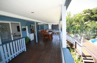 Picture of 46 Bawden Street, Tumbulgum NSW 2490