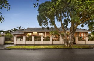 Picture of 2 Cloverdale Close, Burwood East VIC 3151