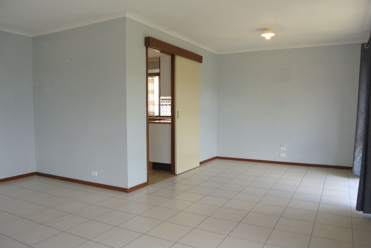 9 Mowbray Tce, East Brisbane QLD 4169, Image 2