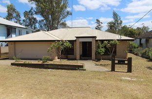 Picture of 57 Dingyarra Street, Toogoolawah QLD 4313