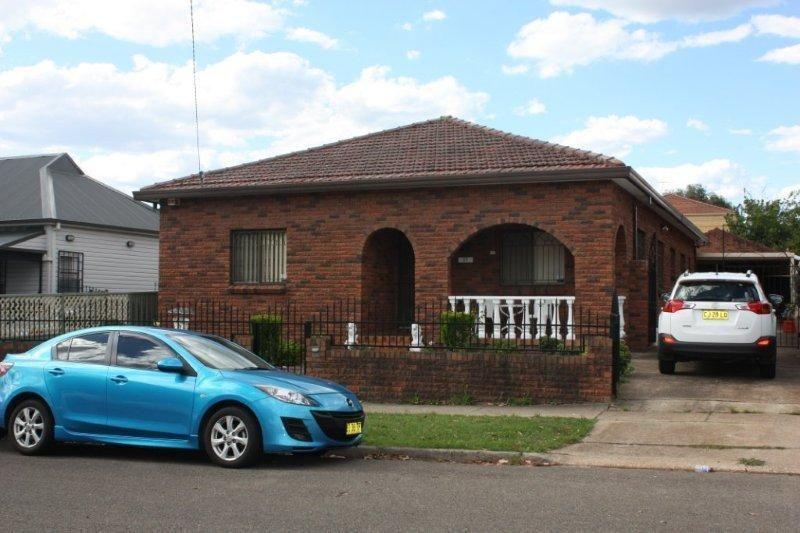 27 Northcote Street, Auburn NSW 2144, Image 0