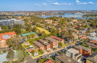 Picture of 10 Linsley Street, Gladesville NSW 2111