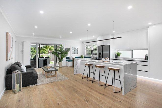 Picture of 27 Brooke Avenue, KILLARNEY VALE NSW 2261