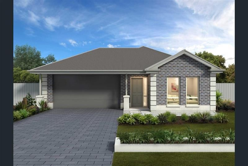 924 Andrews Road, Andrews Farm SA 5114, Image 0