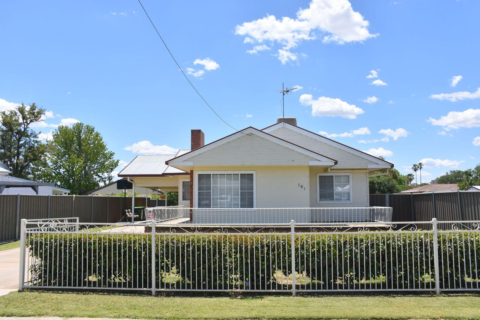 151 Heber Street, Moree NSW 2400, Image 0