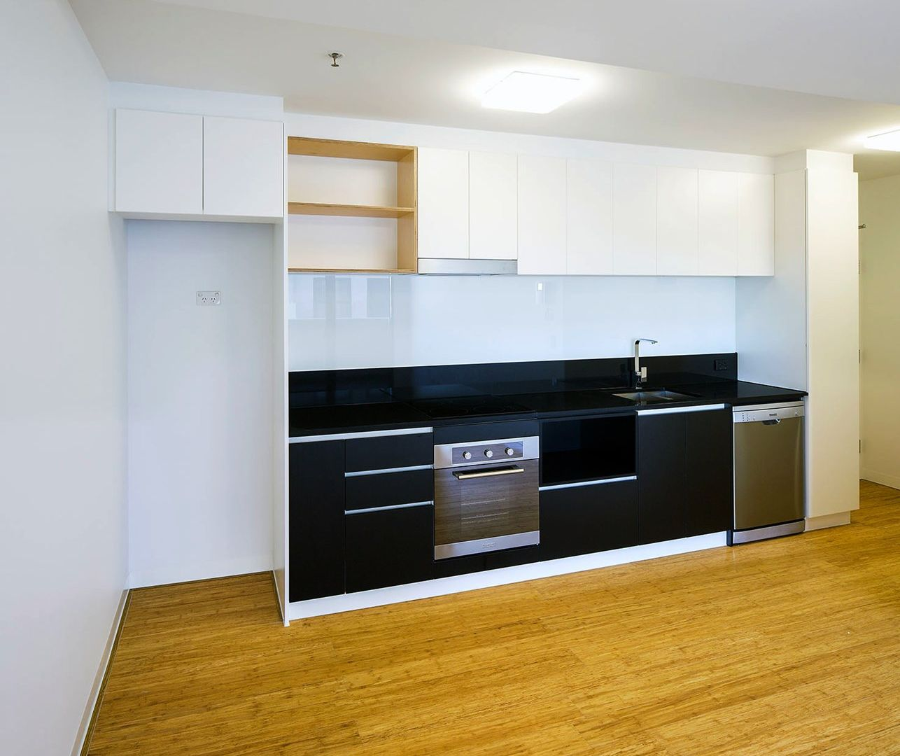 Unit 208/1 Lygon St, Brunswick East VIC 3057, Image 1