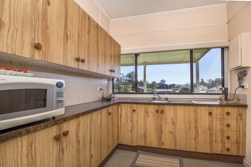 35 Russell St, Branxton NSW 2335, Image 1