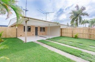 61 Edington Street, Berserker QLD 4701