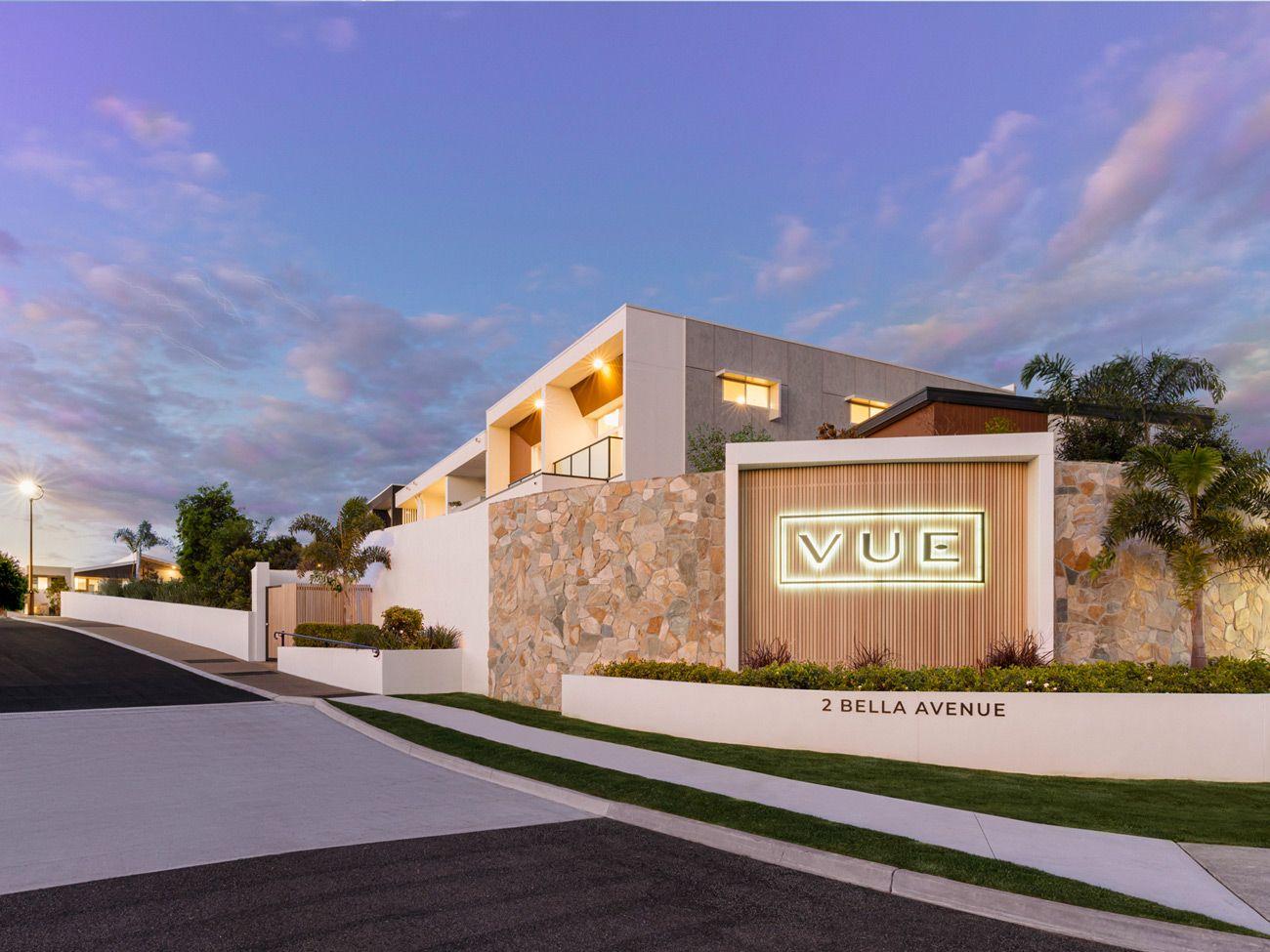 1 East Lane, Robina, QLD 4226, Image 0