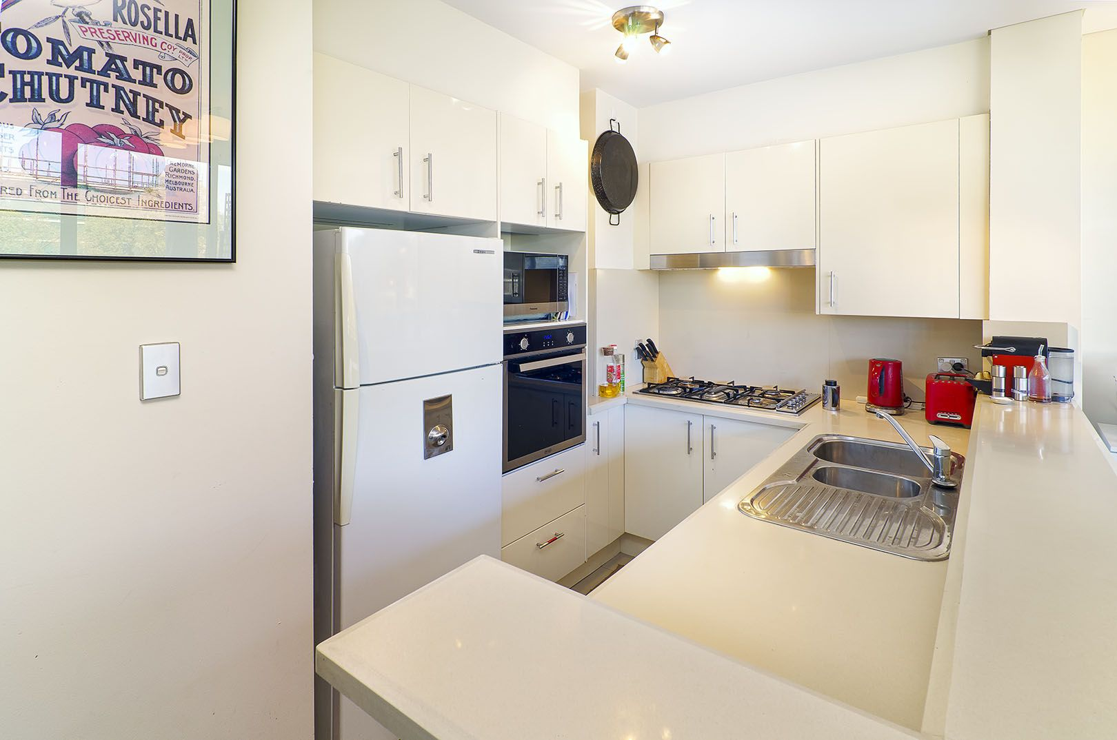 86/1 Brown Street, Ashfield NSW 2131, Image 2