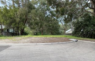 Picture of Lot 13/Bossie Court, Metung VIC 3904