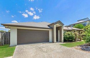 Picture of 12 Torrington Street, Upper Coomera QLD 4209