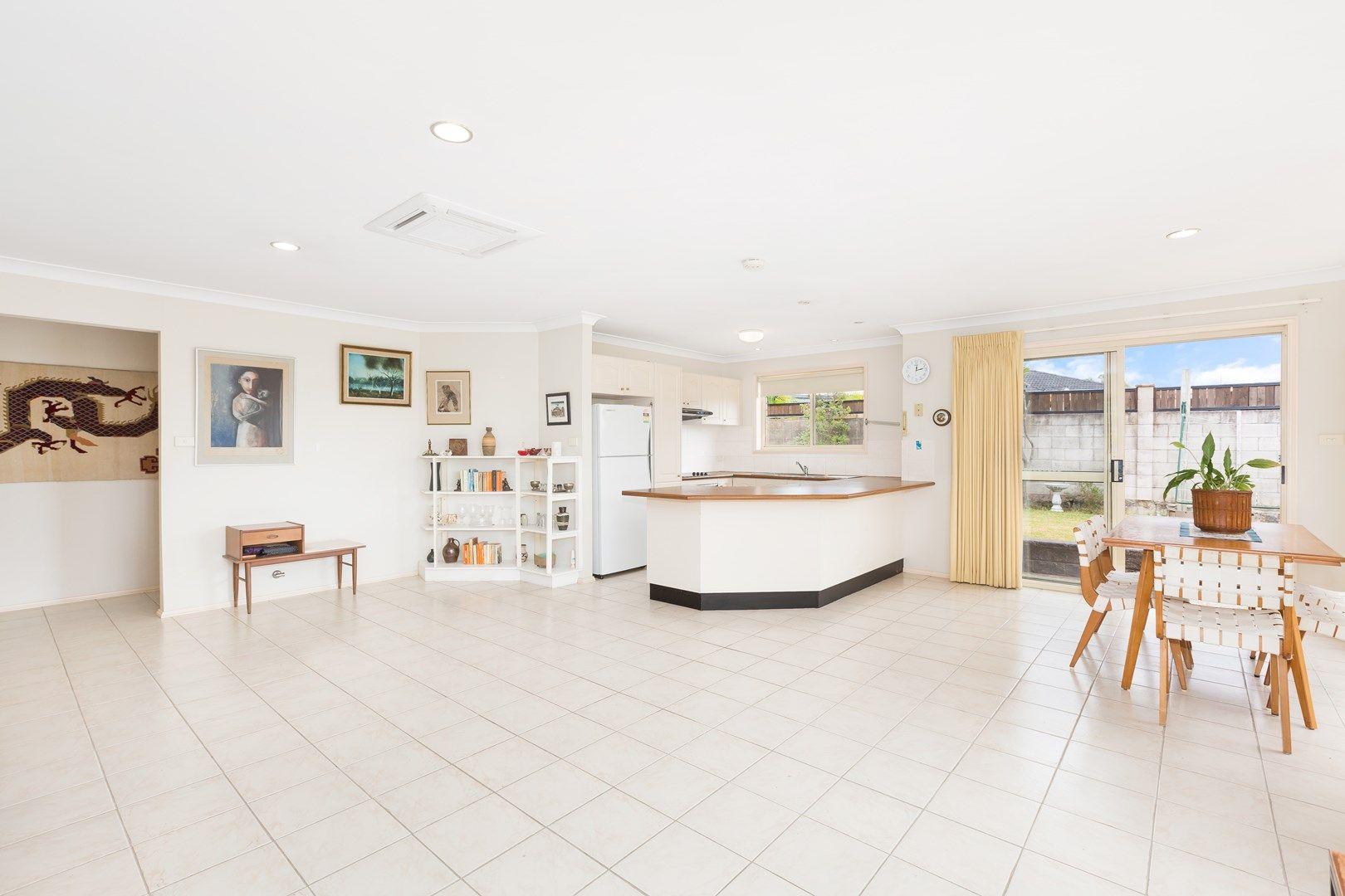 15B Macartney  Street, Miranda NSW 2228, Image 0