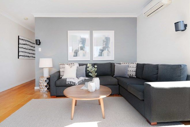 Picture of 8/92 Mount Street, COOGEE NSW 2034